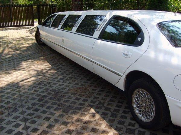 samochody do ślubu warszawa