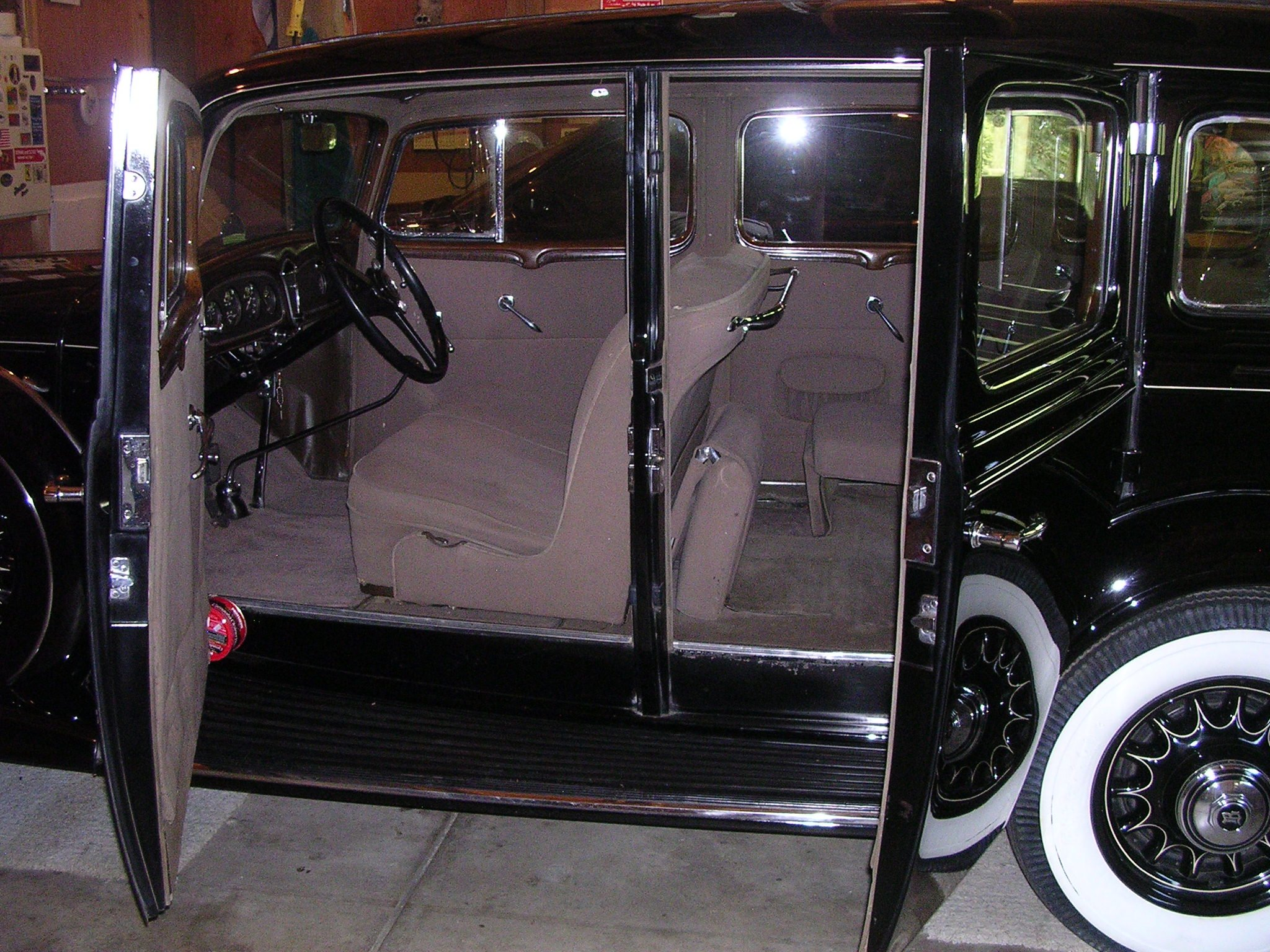 samochód do ślubu warszawa