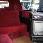 wypożyczalnia luksusowych samochodów warszawa